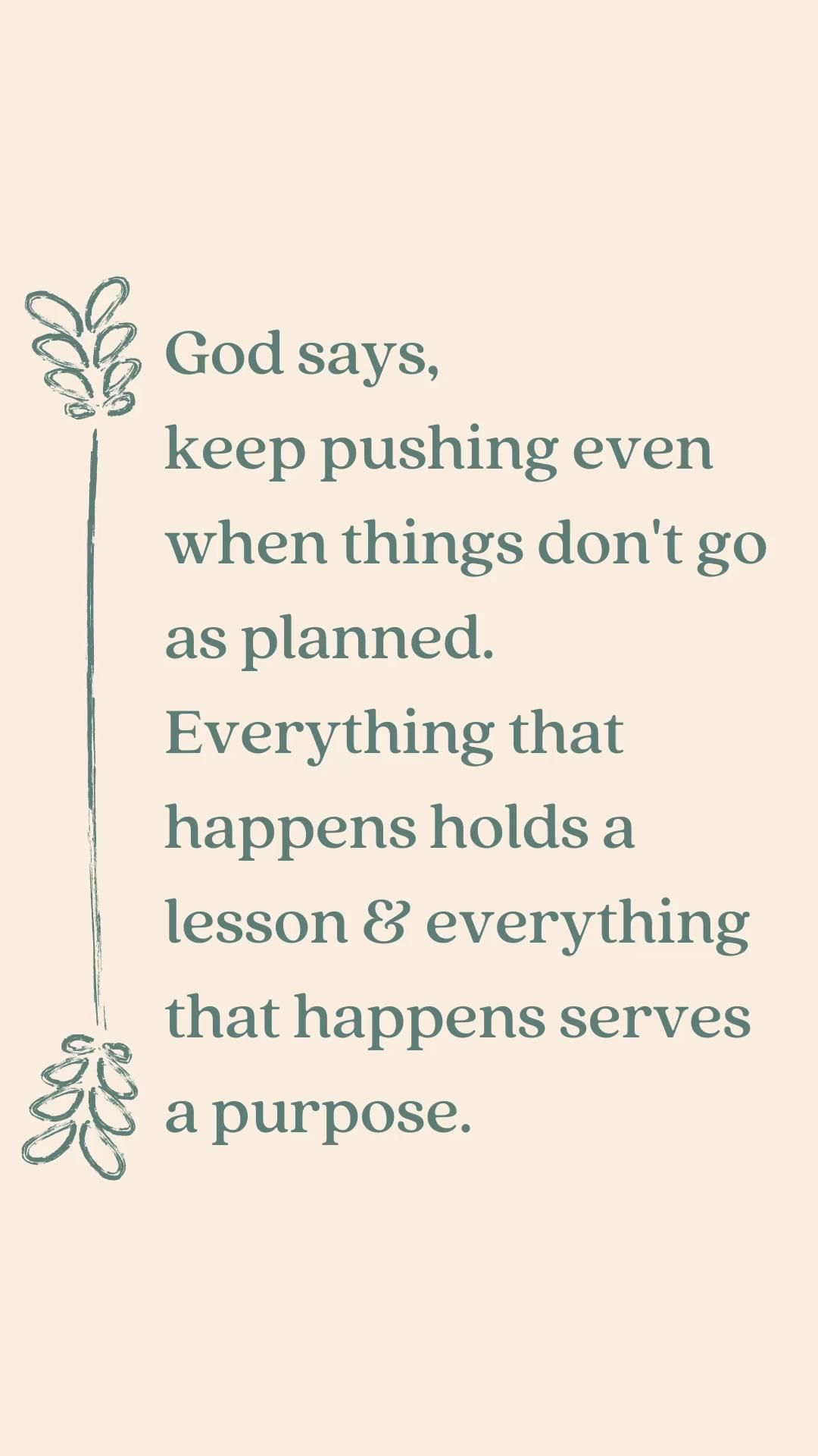 Bible Scripture Quotes for Anxiety. Bible Quotes for faith and hope. Trust Gods timing & Gods plan.