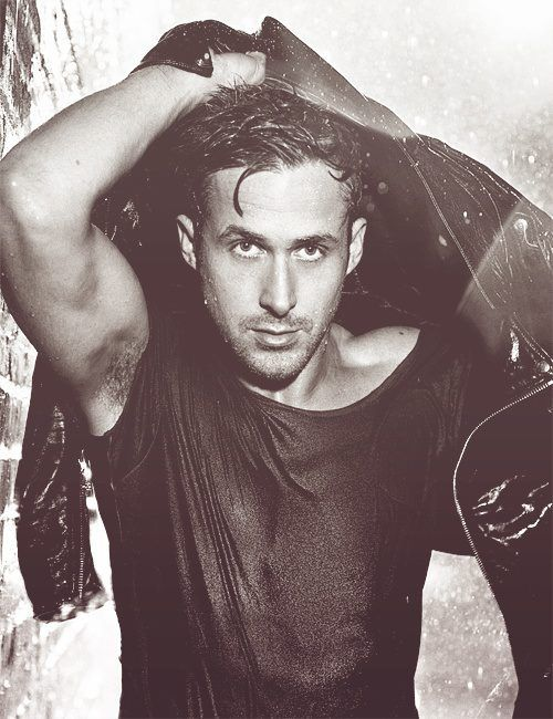 Ryan Gosling Retratos Masculinos Hombres Fotos De Hombres Guapos