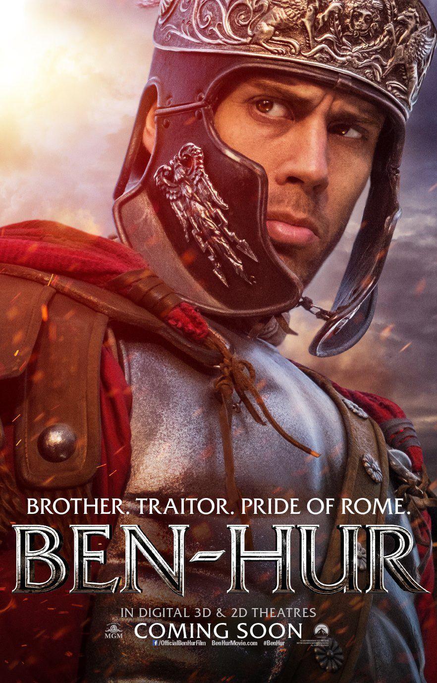 Ben Hur Filme Ben Hur Filmes Cristaos Filmes