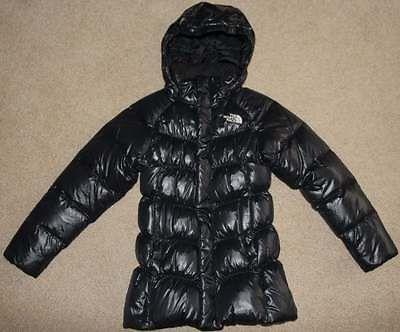 chaqueta mujer north face ebay