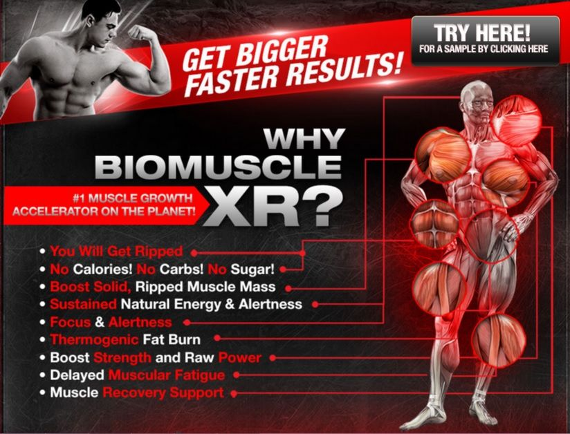 biomuscle xr biomuscle xr reviews biomuscle xr review https