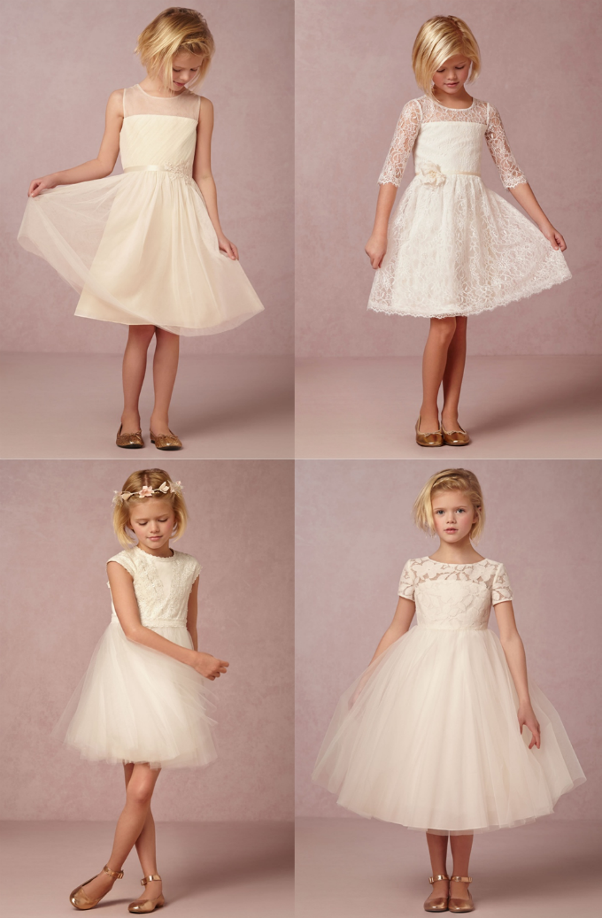 ebbf411a280 Where to Find Cute Flower Girl Dresses! Sources for sweet flower girl  dresses and dresses for young wedding guest. Girls dresses for weddings!