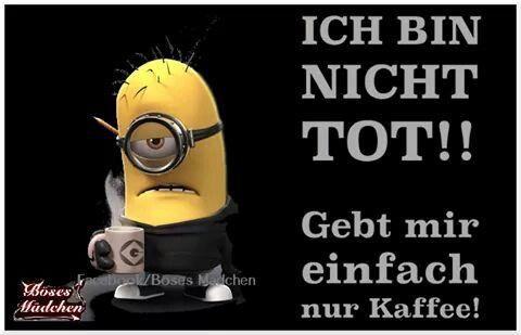 Kaaaaffffeeeee !!! 8)