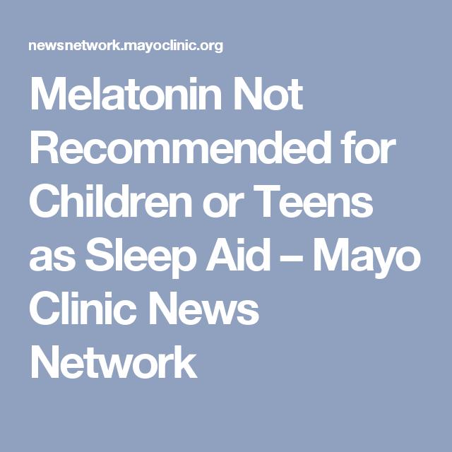 mayo-clinic-teen-sleep-why