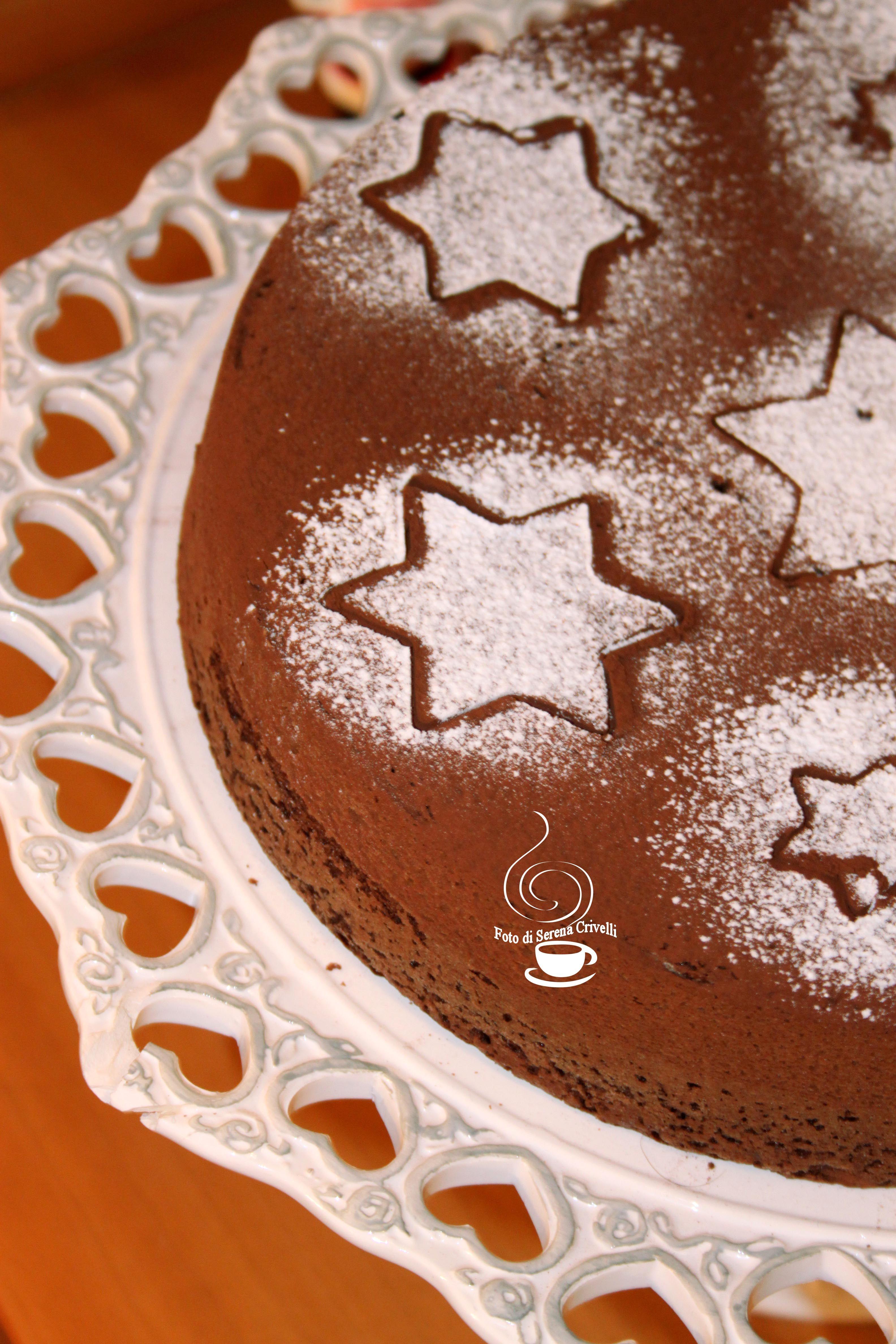 http://dolcipensieri.wordpress.com/2014/01/08/torta-al-cioccolato-e-vodka-di-dolcipensieri/