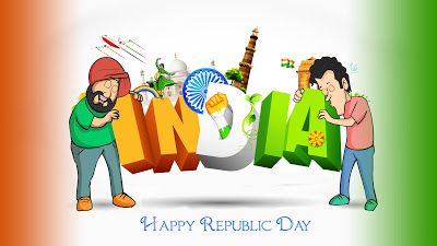 Happy Republic Day 2016 Quotes Images And Hd Wallpapers Republic