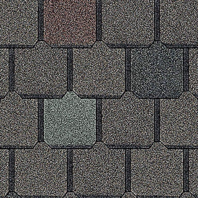 Best Owens Corning Berkshire Colonial Shingling Roof 640 x 480