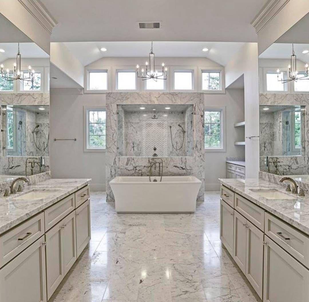 Styleestate Net Luxury Master Bathrooms Glamorous Bathroom Bathroom Design Luxury Upscale master bathrooms upscale