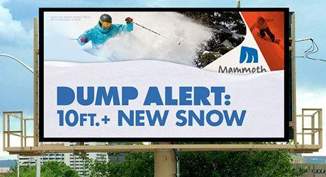 Image result for ski resort billboard  fa2fc75a4
