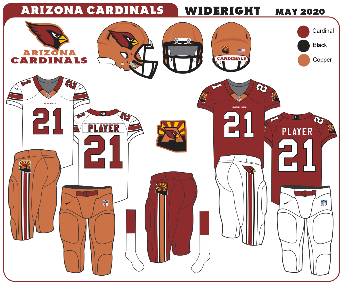 Pin By Kevin Michael Johnson On Football Uniforms In 2020 Sports Logo Football Uniforms Sports Uniforms