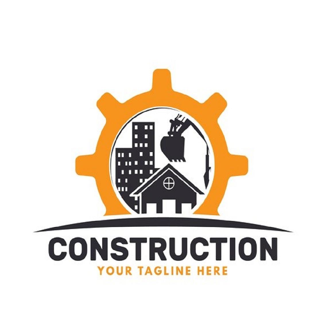 The History Construction Company