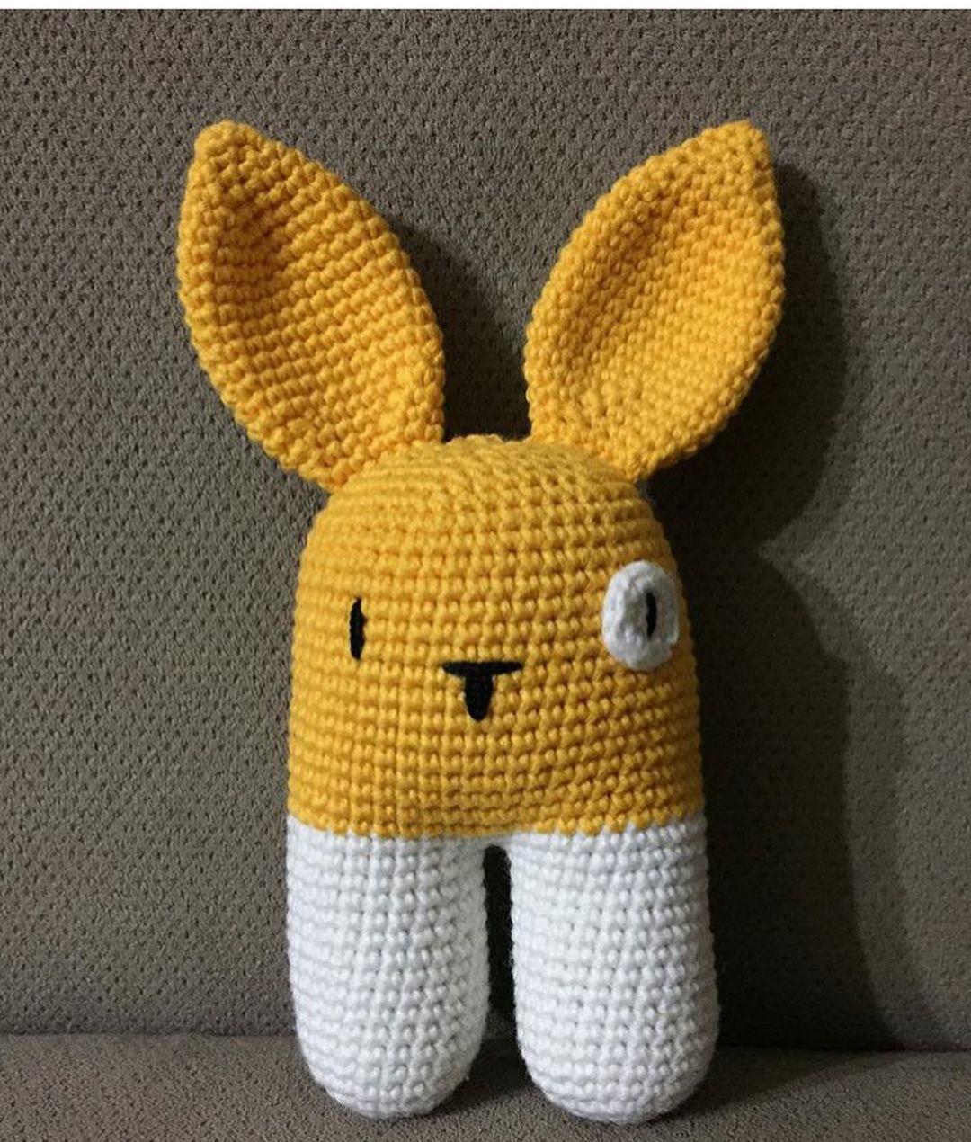 Knitted Toys & Amigurumi / Amigurumi bebek at sahibinden.com ... | 1270x1080