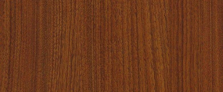 Standard collection - Spiced Walnut - W417
