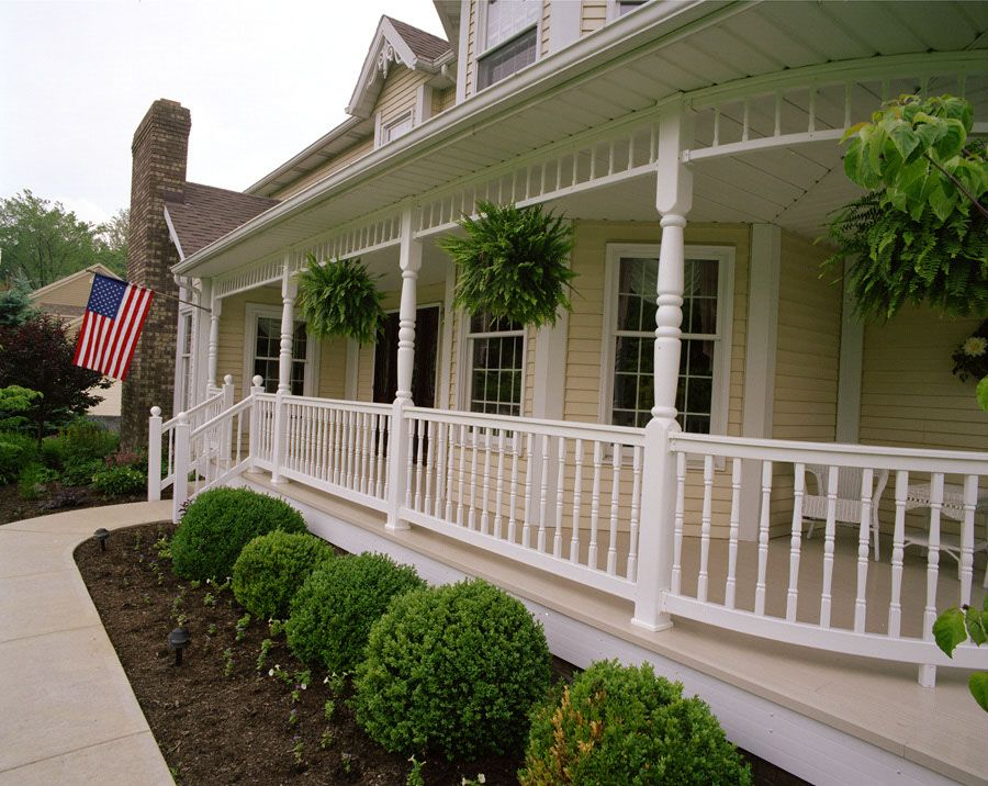 vinyl picket fence malaysia,vinyl fences to fit sloped