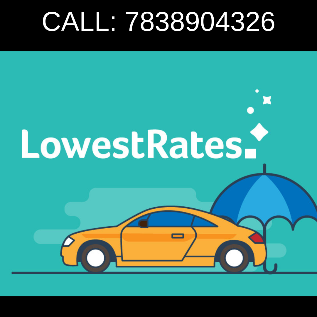 MotorInsurancePolicy LowestRates MohindraInvestments