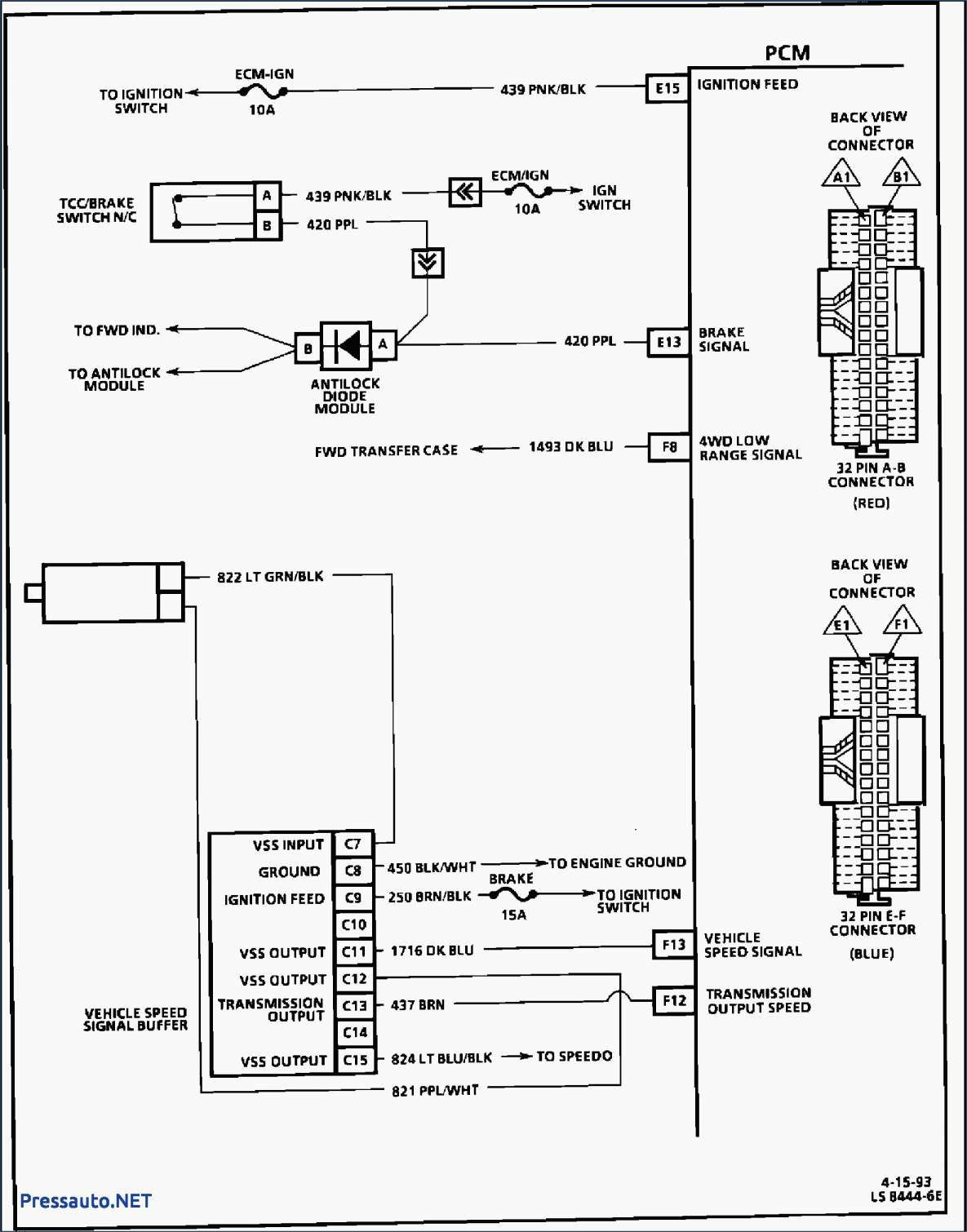 1990 Chevy Truck Fuse Box Diagram And Chevy Truck Fuse Box Wiring Library Chevy Trucks Fuse Box Diagram