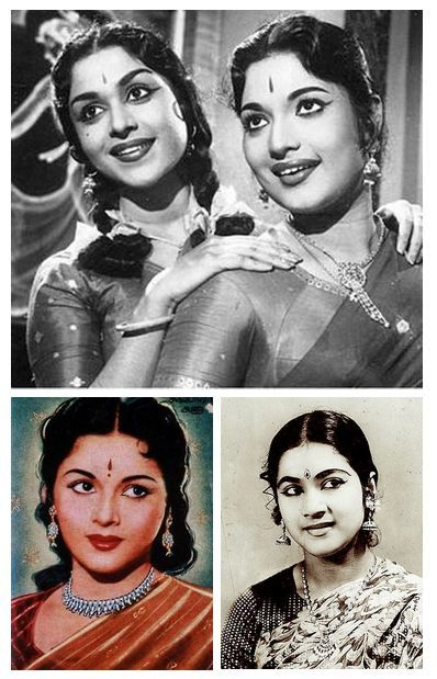 film Devi - The Little Goddess full movie download