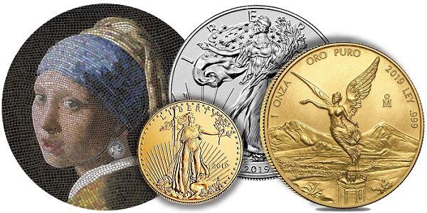best alt coins to invest in 2020