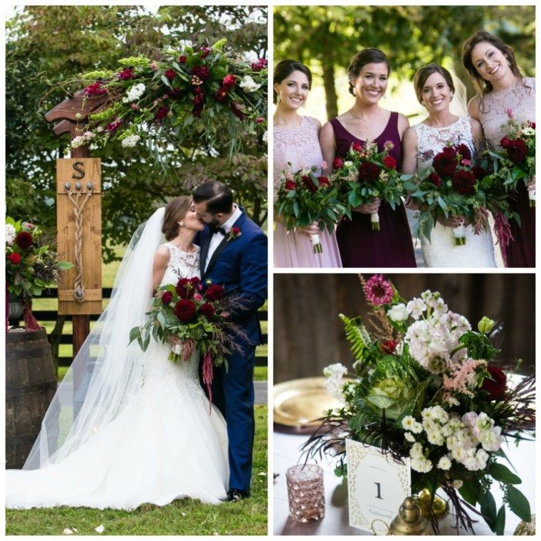 Wedding And Event Styling 101 The Basics Wedding And Weddings