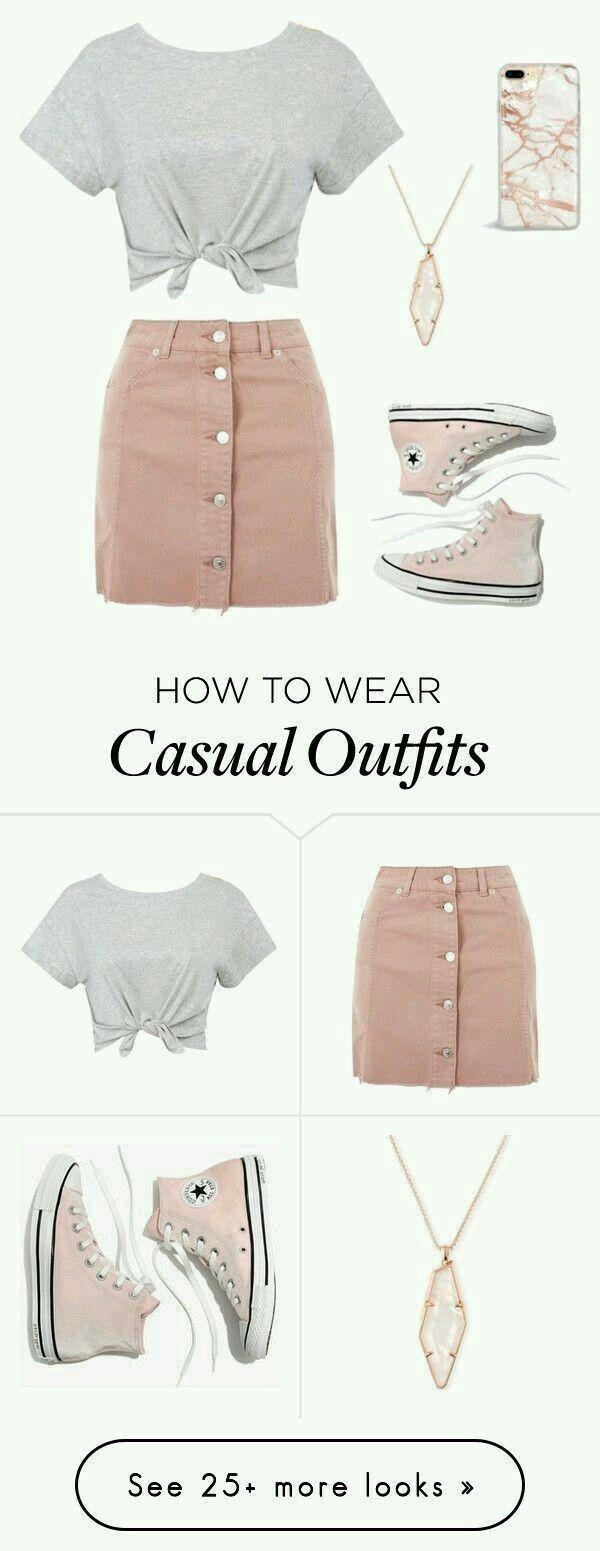 Photo of Warm clothes – summer fashion ideas