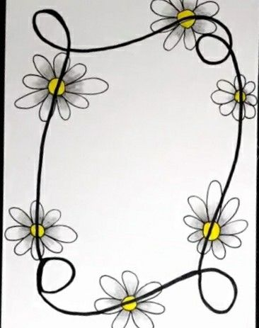 More information also pin by lolo jamea on notebook border design page borders rh pinterest