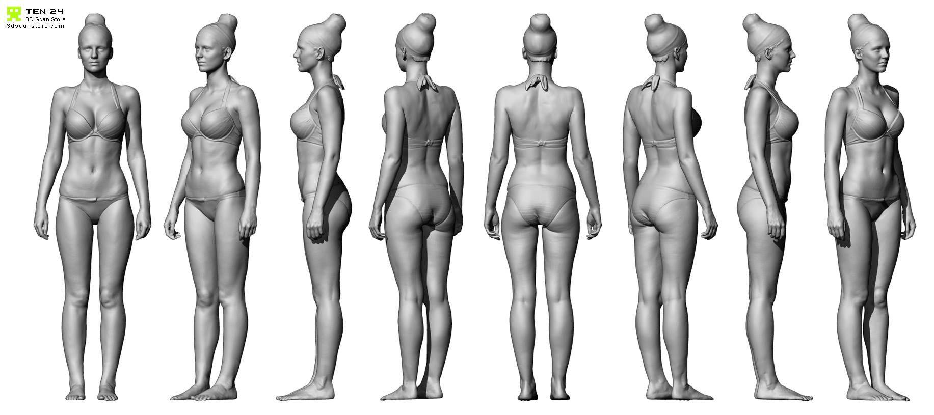 3d.sk Christmas Scan   Scan Models   Pinterest