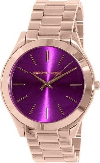 Chegou em nossa loja novos Relógios Michael Kors! Confira agora em nossa  loja todos os modelos e cores! Aproveite e pague no cartão em até 12x ou à  vista ... 7a39cabbf8