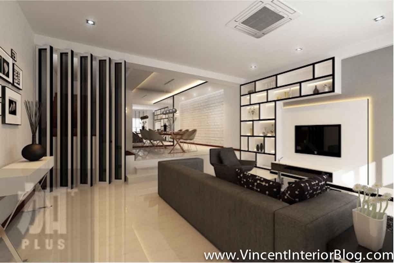 Small Apartment Hacks Interior Design Living Room Elegant