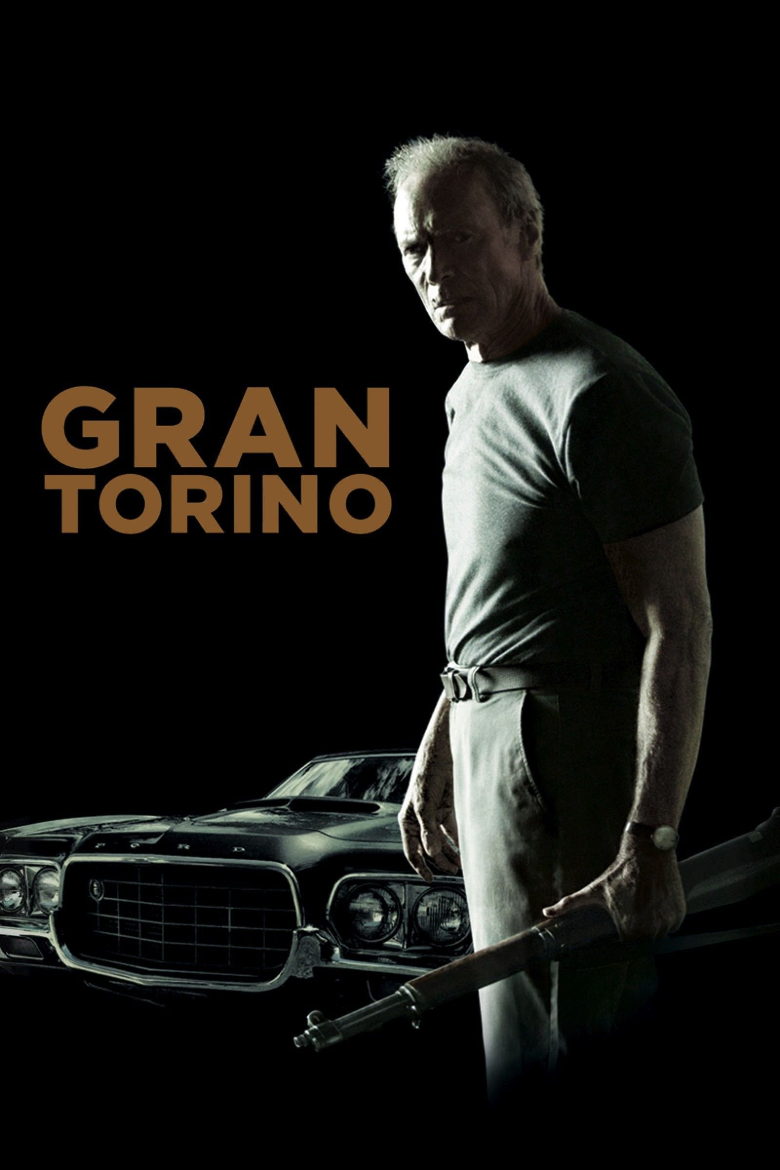 Watch Gran Torino Free Online 2008 Hd Full Movie Good Movies I Movie Great Movies