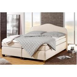 Photo of Home case Boxspringbett Nevada Home Case