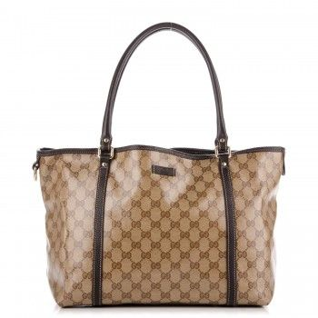 Authentic Pre Owned Gucci Handbags At Up To Off Retail Fashionphile Has The Largest Selection Of Used On Online