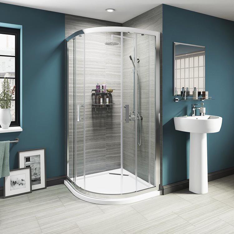 Shower Room 29 Shower Room Sanitary Ware Products Kaslan Comprehensive Building Materials Shower Cubicles Shower Enclosure Bathroom Shower Panels