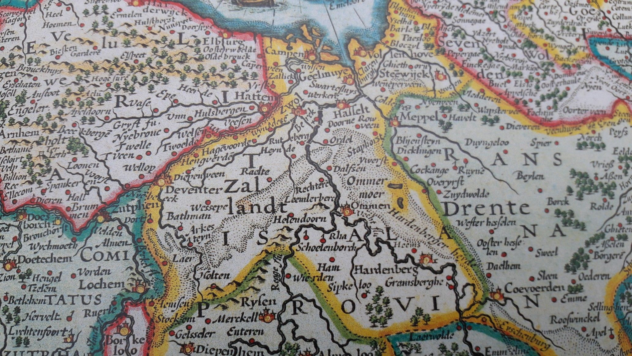 Netherlands Ns Map%0A Going DutchPortrait Paintings  th CenturyMap PicturesMale ClothingGame  ConceptSide PanelsThe MapCartography