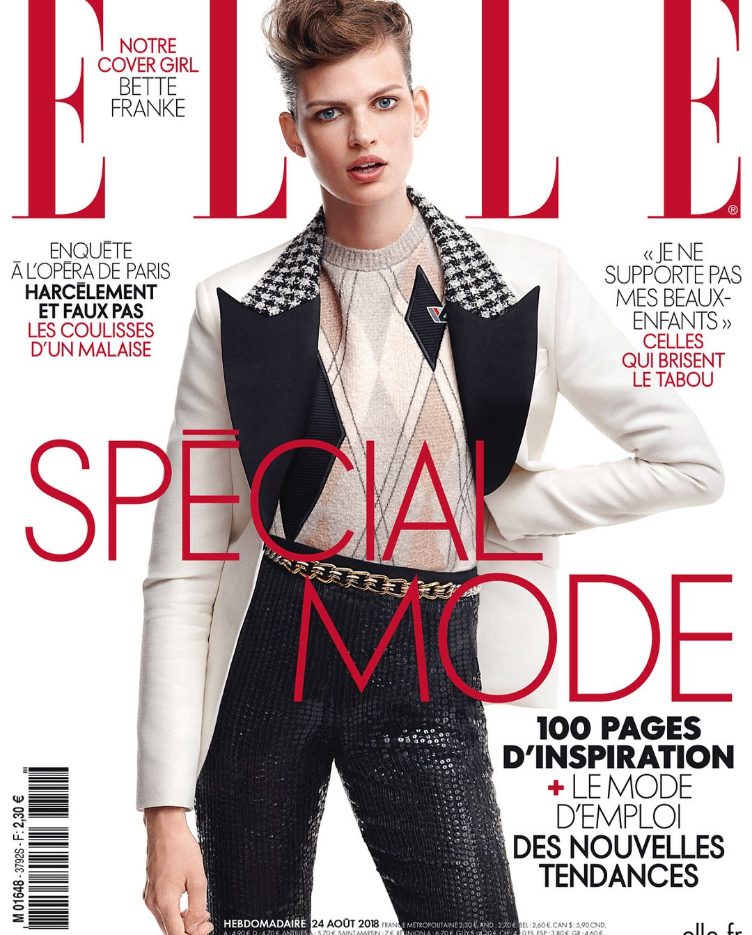 Pin by paris fashion photographer on covers editos pinterest