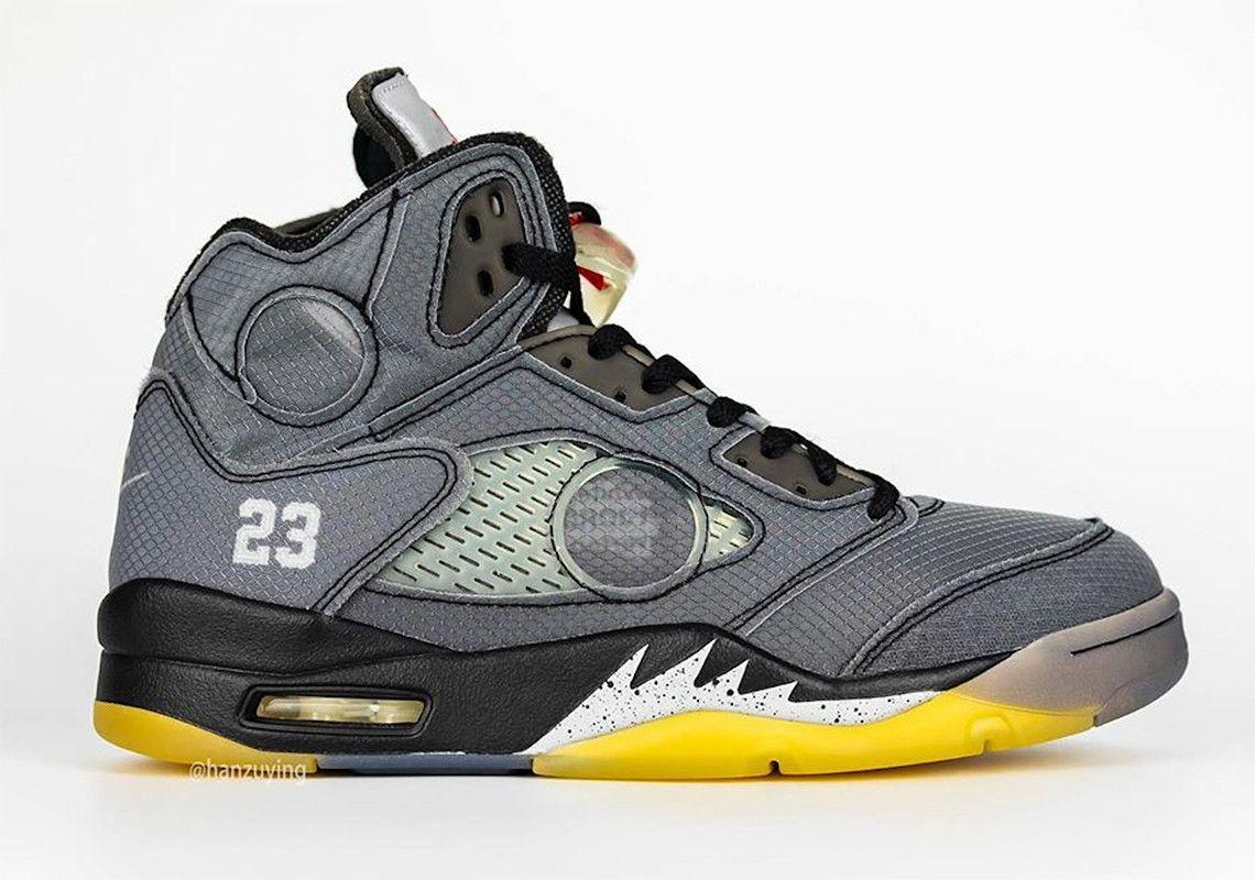 Sneaker Release Guide 43019 | Complex