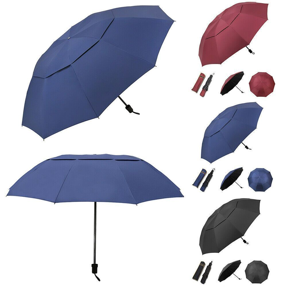 (Sponsored)eBay - 50 Large Umbrella Men/Women Three Folding Anti-UV Windproof Big Rain Umbrella #largeumbrella (Sponsored)eBay - 50 Large Umbrella Men/Women Three Folding Anti-UV Windproof Big Rain Umbrella #largeumbrella (Sponsored)eBay - 50 Large Umbrella Men/Women Three Folding Anti-UV Windproof Big Rain Umbrella #largeumbrella (Sponsored)eBay - 50 Large Umbrella Men/Women Three Folding Anti-UV Windproof Big Rain Umbrella #largeumbrella (Sponsored)eBay - 50 Large Umbrella Men/Women Three Fol #largeumbrella