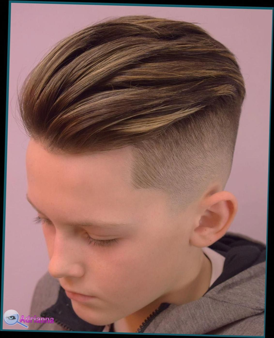 Pin on Easy Hair Styles