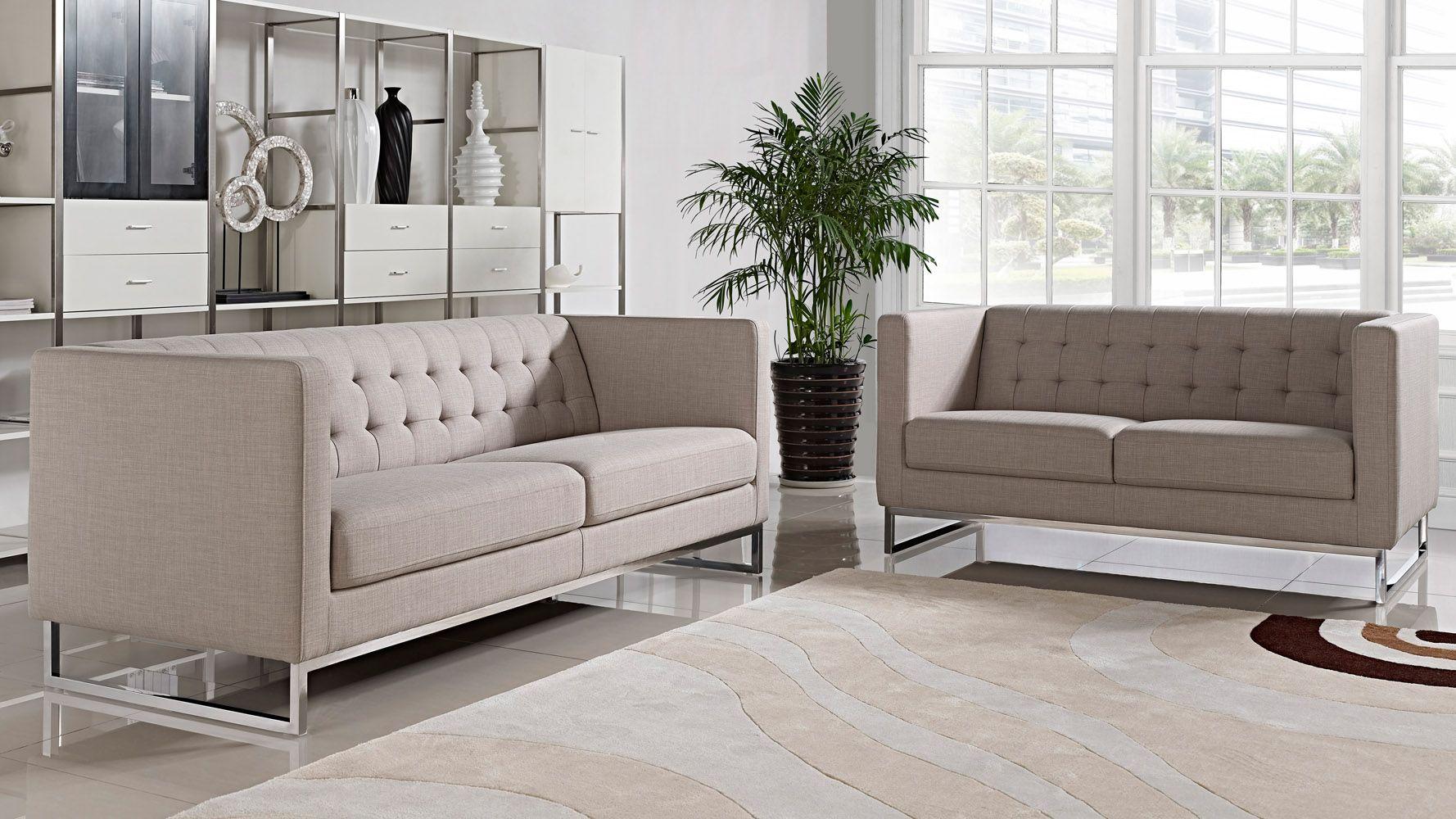 Alpha Sofa And Loveseat Set Sofa Set Sofa And Loveseat Set Furniture