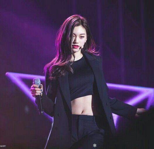 kim do yeon  ioi former member  weki meki  weme maybelline loose powder acne maybelline logo typed
