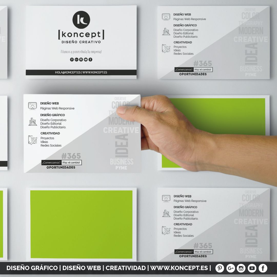 Famoso Diseño De Moda Habilidades De Reanudar Regalo - Colección De ...