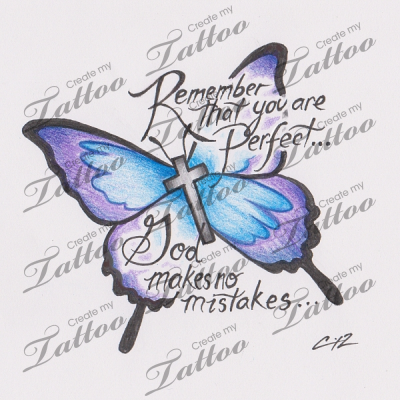 Pin By Arianna Barcus On Tattoo Butterfly Wing Tattoo Butterfly Tattoo Designs Butterfly Tattoo