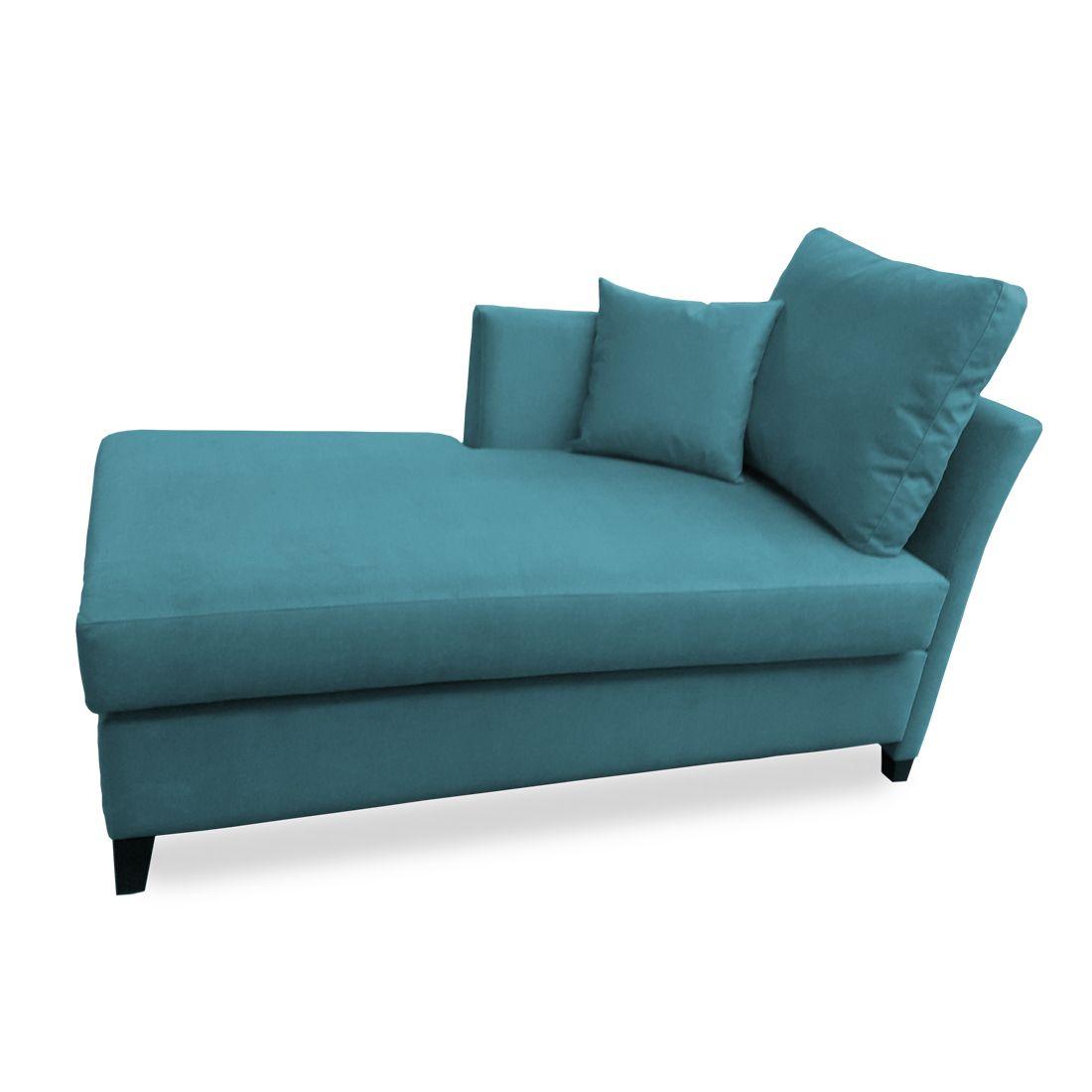 profitez de moments de d tente avec la m ridienne convertible lyon qualit haut de gamme. Black Bedroom Furniture Sets. Home Design Ideas