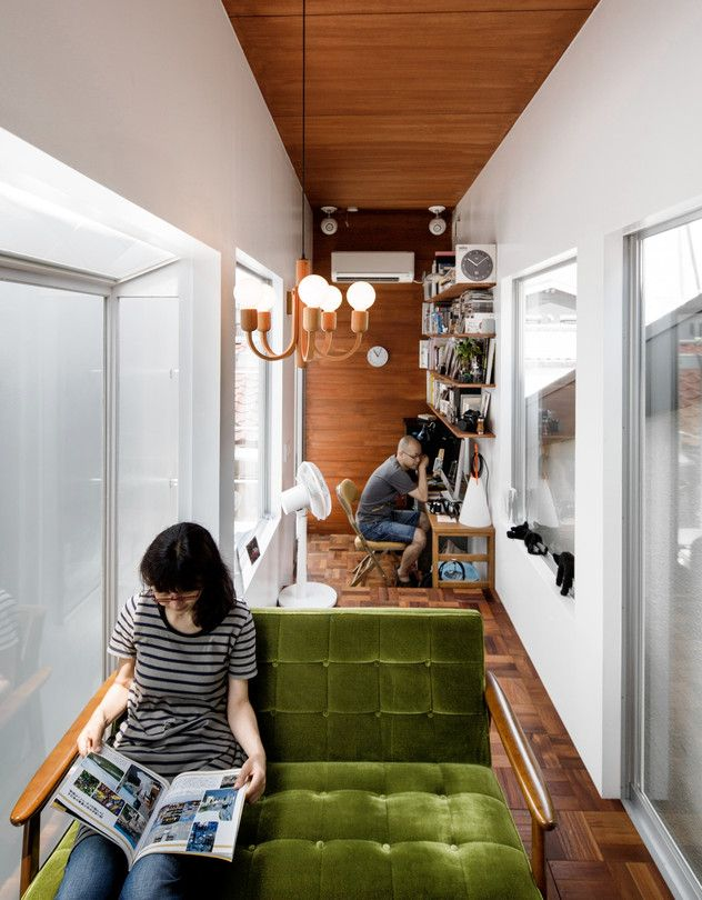 Tokyo Apartment Average Google Search Tiny House Inspiration