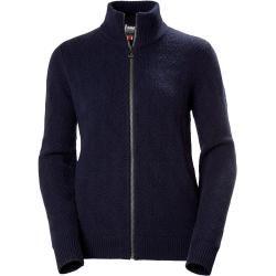 Photo of Between-seasons jackets