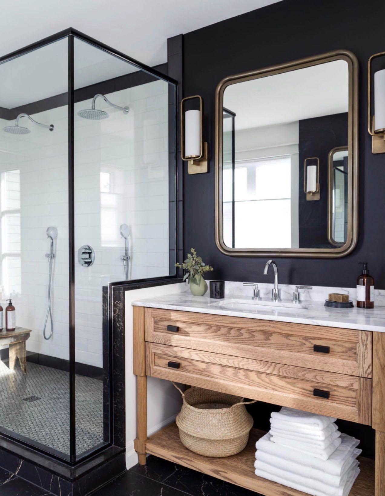 Ideal Bathroom Vanities Clearance You Ll Love Modern Bathroom Bathroom Interior Bathroom Design