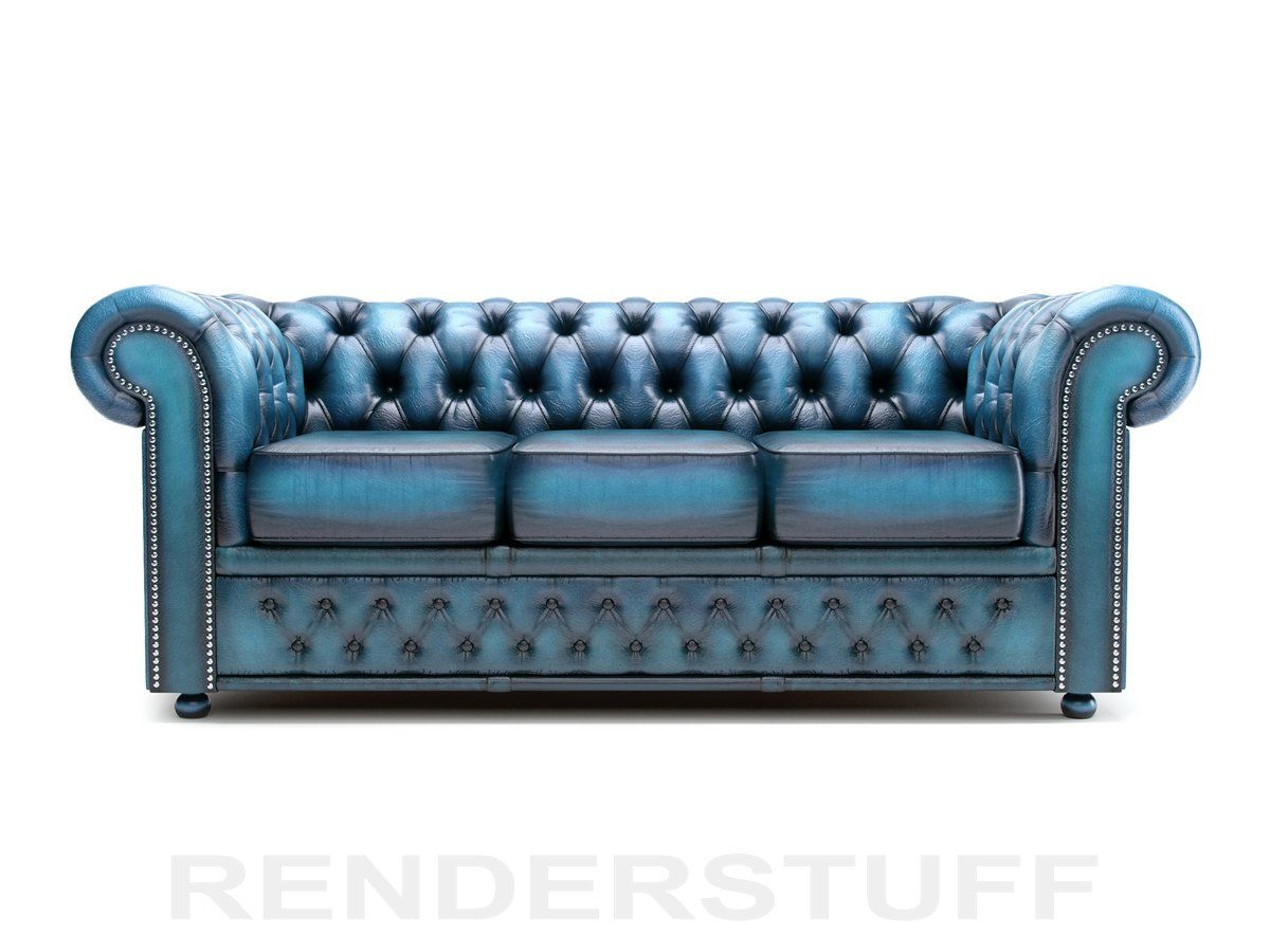 blue sofas blue sofas decorating ideas royal blue sofas royal