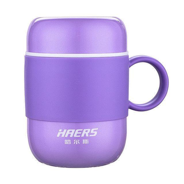 HAERS LBG-280-11 Cup