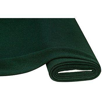 Sur Buttinette Tissu Vert Acheter En Ligne Créatifs Loisirs Bouillie Foncé Laine 1qwrn810