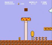Play New Strange Mario Bros Genesis Online Play Super Mario Mario Bros Super Mario Bros
