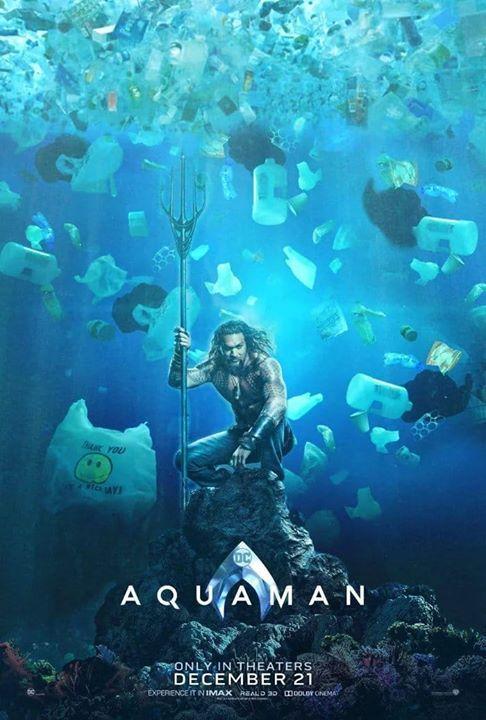 00c06765ddca8 Gag and Memes: Finding Aquaman Poster   DC Comics   Aquaman, Comic books,  Funny